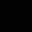 Obraz początkowy - black